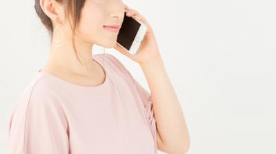 電話占い活用
